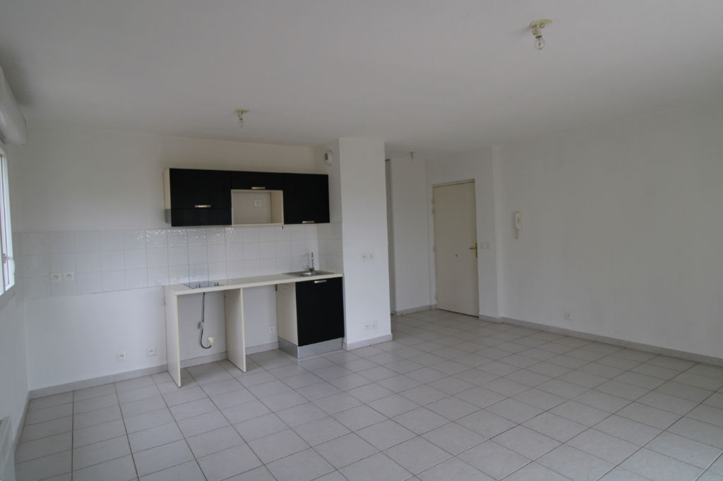 appartement-vidauban-2-piece-s-43-m2