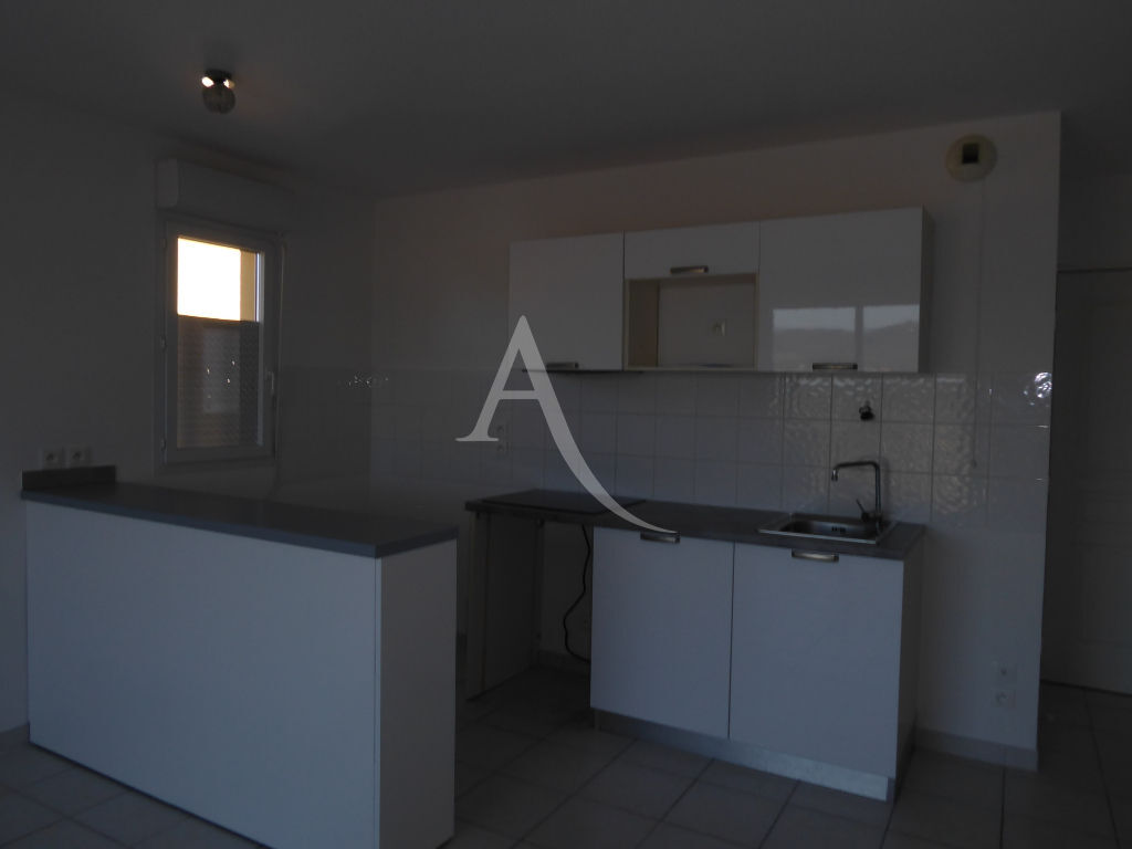appartement-type-3-vidauban