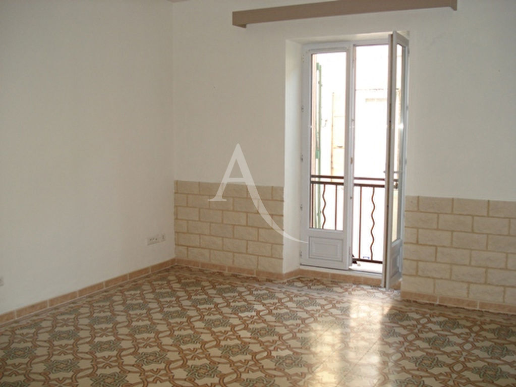 appartement-vidauban-2-piece-s-56-m2